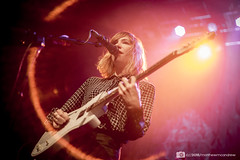 Sleater-Kinney at O2 ABC Glasgow - March 25, 2015 (photosbymcm) Tags: show uk music woman reunion rock scotland concert women punk tour glasgow gig group performance o2 american indie abc janet trio carrie tucker academy weiss reunited brownstein alternative sleaterkinney corin kinney sleater mcmphotography o2abc o2abcglasgow photosbymcm matthewmcandrew