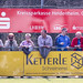 "2014-03-30 - VfL - SV Neresheim-0162.jpg • <a style=""font-size:0.8em;"" href=""http://www.flickr.com/photos/125792763@N04/16754883602/"" target=""_blank"">View on Flickr</a>"
