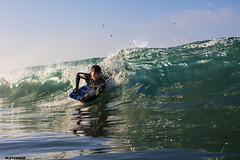 RR__1191 (WaveRder) Tags: california water surf waves barrel surfing h2o socal southerncalifornia liquid bodyboarding toob waveporn waterhousing canonusa canoneos7dmarkii canon7dmarkii canon7dmark2 aquatechimagingsolutions aqautech