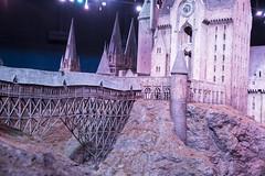 Harry Potter Studio Tour (Jonathan Dadds) Tags: bus film giant movie studio drive spider alley tour dragon brothers magic harry potter warner chamber knight express hogwarts puke secrets watford privet platform934 hogwards diagon leviosa wingardium
