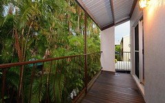 8/29 Gardens Hill Crescent, The Gardens NT