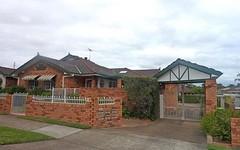 5/97 Cambridge St, Penshurst NSW