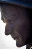 Simpson (photo obsessed) Tags: macro 645 memorial war capital australian donkey australia his canberra smc simpson f4 act territory 120mm oceania australiancapitalterritory australianwarmemorial 500px pentaxa simpsonandhisdonkey ifttt 120mmsmcpentaxa645macrof4