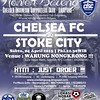 Lokasi Nobar: Lokasi_Nobar : CHELSEA FC vs STOKE CITY | Sabtu, 04/04/15 | PKL.22.30 | at @WarungNongkrong @CISClampung #Lampung