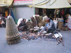 INDIA - Fotografía viajes