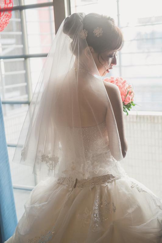 16869535882_d26c52a96c_o- 婚攝小寶,婚攝,婚禮攝影, 婚禮紀錄,寶寶寫真, 孕婦寫真,海外婚紗婚禮攝影, 自助婚紗, 婚紗攝影, 婚攝推薦, 婚紗攝影推薦, 孕婦寫真, 孕婦寫真推薦, 台北孕婦寫真, 宜蘭孕婦寫真, 台中孕婦寫真, 高雄孕婦寫真,台北自助婚紗, 宜蘭自助婚紗, 台中自助婚紗, 高雄自助, 海外自助婚紗, 台北婚攝, 孕婦寫真, 孕婦照, 台中婚禮紀錄, 婚攝小寶,婚攝,婚禮攝影, 婚禮紀錄,寶寶寫真, 孕婦寫真,海外婚紗婚禮攝影, 自助婚紗, 婚紗攝影, 婚攝推薦, 婚紗攝影推薦, 孕婦寫真, 孕婦寫真推薦, 台北孕婦寫真, 宜蘭孕婦寫真, 台中孕婦寫真, 高雄孕婦寫真,台北自助婚紗, 宜蘭自助婚紗, 台中自助婚紗, 高雄自助, 海外自助婚紗, 台北婚攝, 孕婦寫真, 孕婦照, 台中婚禮紀錄, 婚攝小寶,婚攝,婚禮攝影, 婚禮紀錄,寶寶寫真, 孕婦寫真,海外婚紗婚禮攝影, 自助婚紗, 婚紗攝影, 婚攝推薦, 婚紗攝影推薦, 孕婦寫真, 孕婦寫真推薦, 台北孕婦寫真, 宜蘭孕婦寫真, 台中孕婦寫真, 高雄孕婦寫真,台北自助婚紗, 宜蘭自助婚紗, 台中自助婚紗, 高雄自助, 海外自助婚紗, 台北婚攝, 孕婦寫真, 孕婦照, 台中婚禮紀錄,, 海外婚禮攝影, 海島婚禮, 峇里島婚攝, 寒舍艾美婚攝, 東方文華婚攝, 君悅酒店婚攝,  萬豪酒店婚攝, 君品酒店婚攝, 翡麗詩莊園婚攝, 翰品婚攝, 顏氏牧場婚攝, 晶華酒店婚攝, 林酒店婚攝, 君品婚攝, 君悅婚攝, 翡麗詩婚禮攝影, 翡麗詩婚禮攝影, 文華東方婚攝