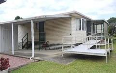 60/33 Karalta Rd, Erina NSW