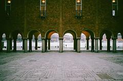 000264980002 (f x d b b b t) Tags: contax t2 agfa vista iso400 analog 35mm film stockholm sweden december travel europe scandinavia scandinavian winter 2014 ilobsterit
