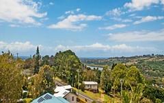 37 Snowgum Drive, Bilambil Heights NSW