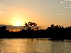 Hakuna matata (selenekasparian) Tags: islas navegando