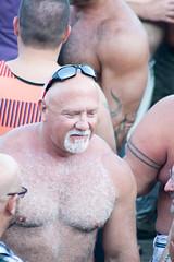 IMG_6887.jpg (Ukime) Tags: bear gay summer hairy masculine provincetown bears cubs ptown bearweek bearweek2013
