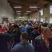 Dégustations au Printemps des Vins de Blaye 2015