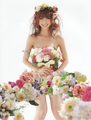 篠田麻里子 画像30