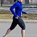 MEC Toronto Race Two The Waterfront Flyer 5K 10K 15K 2015
