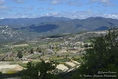 #Cyprus Villages - #PhotosofCyprus (@CyprusPictures) Tags: cyprus viewpoint cyprusvillages cypruspictures ayioskonstantinos photosofcyprus cypruswineroutes thulbornchapmanphotography cyprusvillagephotos