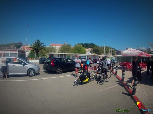 TravessiaBTT_Leiria-Sagres_5Dia_024