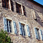 Castelnau de Montmiral (2012) thumbnail