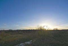Landscape (patrick.salewski) Tags: deutschland patrick nrw mnchengladbach nikon1 landschaftlich