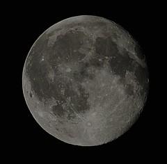S0216235 hps (radiosnail) Tags: moon astrophotography astronomy lunar basildon