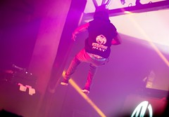 Murs (Middle Gray Studios) Tags: livemusic murs ttown strangemusic codymulcahy technican codyraymulcahy middlegraystudios mursday tulsatog murslive murs2015 murstulsa mursttown murscainsballroom murscains mursconcert specialeffectstour