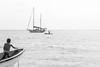 20140510-IMG_9865 (www.julkastro.co) Tags: trip sea beach mar colombia tour playa caribbean vacations vacaciones caribe islafuerte