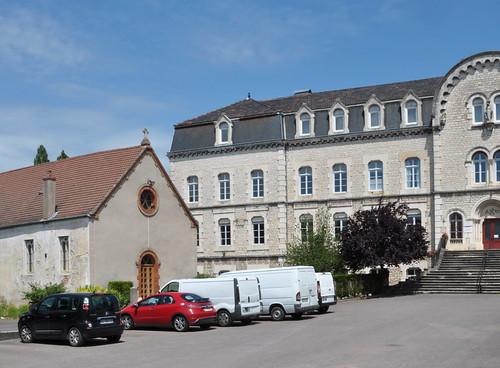 2012 Frankrijk 0039 Chagny