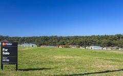 Lot 14 White Gum Estate, Ulladulla NSW