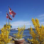 Kopenhagen 2015
