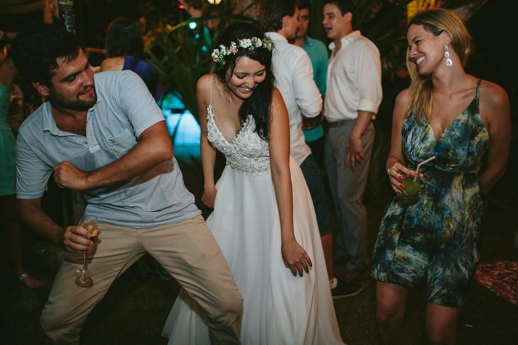 arraial d'ajuda, bahia, casamento em arraial d'ajuda, destination wedding arraial d'ajuda, destination wedding bahia, fine art wedding, roberta e adriano,