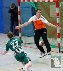 "LL15 Niederbergischer HC vs. Team CDG-GW Wuppertal 25.04.2015-4.jpg • <a style=""font-size:0.8em;"" href=""http://www.flickr.com/photos/64442770@N03/17268678821/"" target=""_blank"">View on Flickr</a>"