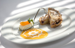 Galerie-Neu (Markus Koepf) Tags: essen küche menü gastronomie kochen vitamine nahrung speisen zutaten ernährung kulinarium kulinarisch ernšhrung kÿche menÿ