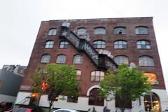 IMG_1307 (Mud Boy) Tags: nyc streetart newyork brooklyn graffiti williamsburg