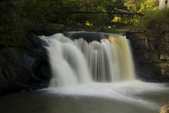 Cachoeira (rodengelet) Tags: water gua brasil lens nikon flickr natureza sigma 28 cachoeira fotografo brasilbrazil fotografemelhor 1750mm fotografosbrasileiros naturezaobradedeus d7000 flickrglobal brasilemimagens rodrigovasconcellossilvarvs