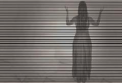 16-149 (lechecce) Tags: blackandwhite portraits 2016 artdigital shockofthenew flickraward sharingart awardtree digitalarttaiwan blinkagain netartii art2016