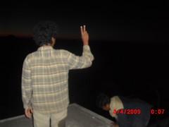 "Pengembaraan Sakuntala ank 26 Merbabu & Merapi 2014 • <a style=""font-size:0.8em;"" href=""http://www.flickr.com/photos/24767572@N00/26556851784/"" target=""_blank"">View on Flickr</a>"