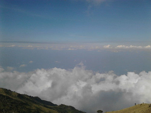 "Pengembaraan Sakuntala ank 26 Merbabu & Merapi 2014 • <a style=""font-size:0.8em;"" href=""http://www.flickr.com/photos/24767572@N00/26558579973/"" target=""_blank"">View on Flickr</a>"