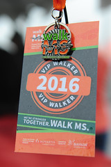 2016 Pconos MS  Walk  (66) (delvalmssociety) Tags: pocono aamiryousuf tprphotography walkms2016