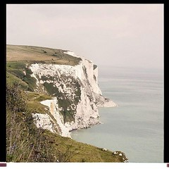 england #sea #dover #cliffofdover #sundayafternoon #landscape... (ER-Photo) Tags: uk sea england landscape dover englishcountryside sundayafternoon mustsee beautifulplace cliffofdover amazingwalk uploaded:by=flickstagram instagram:photo=10893211107113904332204679691