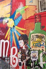 IMG_1067 (v.sellar) Tags: streetart marseille