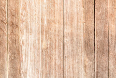 Wood plank brown texture background (DomDew_Studio) Tags: wood old wallpaper brown plant abstract texture home nature vertical wall fence design woodwork wooden oak peeling floor panel natural furniture timber antique background board grunge grain row structure chip weathered material aged rough siding plank cracked boarding striped privacy lumber boarded textured hardwood woodfloor carpenter woodtexture woodplank woodwallpaper woodbackground