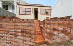 22 Fletcher Street, Woollahra NSW