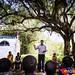 Camp Langano - Ethiopia 2014 Sean Sheridan Photo-33