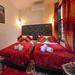 "Riad Africa - Etosha Safari Room (2) • <a style=""font-size:0.8em;"" href=""http://www.flickr.com/photos/125300167@N05/26983142906/"" target=""_blank"">View on Flickr</a>"