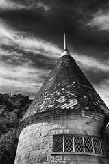 Castelo [dia frio]. (joao barroca) Tags: familia nikon castelo fullframe d5 zeiss50mm nikond5 zeiss15mm