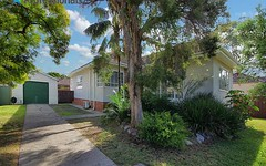 41 Trafalgar Street, Belmore NSW