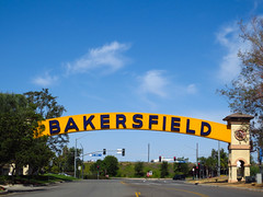 Day 164 (StarLitAngel) Tags: bakersfield city california leaving goodbye bako 365 project365