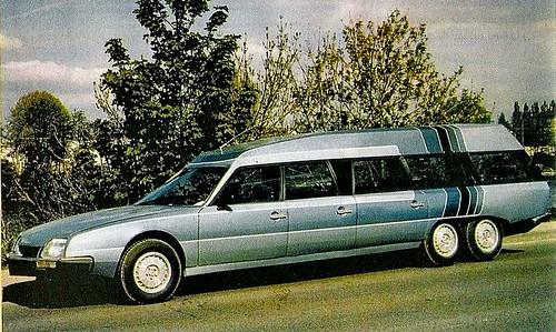 "Citroen-CX-Limousine • <a style=""font-size:0.8em;"" href=""https://www.flickr.com/photos/62692398@N08/27039771602/"" target=""_blank"">View on Flickr</a>"