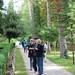 Krka National Park_2108