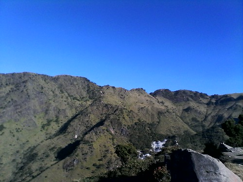 "Pengembaraan Sakuntala ank 26 Merbabu & Merapi 2014 • <a style=""font-size:0.8em;"" href=""http://www.flickr.com/photos/24767572@N00/27129757126/"" target=""_blank"">View on Flickr</a>"