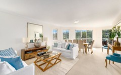 5/24-26 The Boulevarde, Cammeray NSW